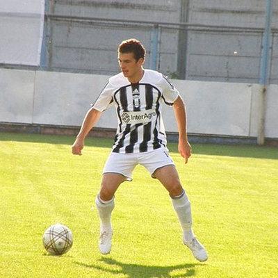 Foto: www.fcastraploiesti.ro