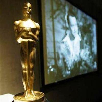 Foto: www.worthpoint.com