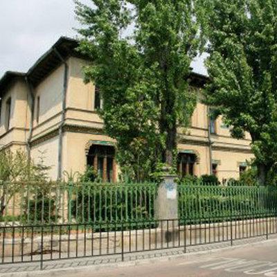 Foto: 1.bp.blogspot.com