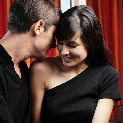 Foto: askmen.com