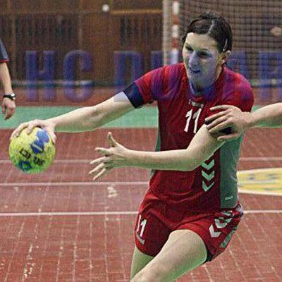 Foto: www.hcdunarea.com