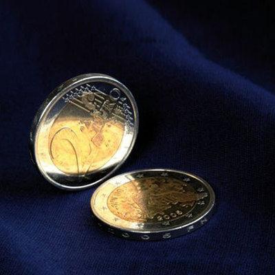 Foto: standard.money.ro