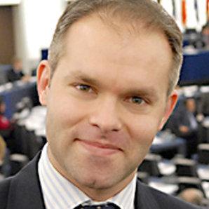 Foto: europarl.europa.eu