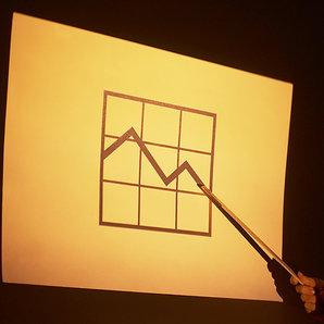 Foto: historyofeconomics