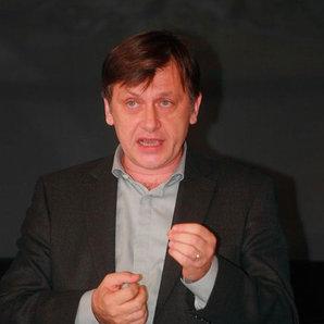 foto: crinantonescu.ro