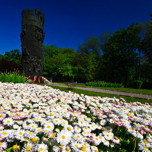 Foto: panoramio.com - by stratoreaper