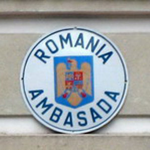Foto: politicom.moldova.org