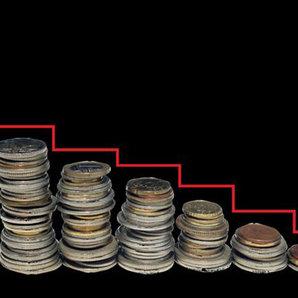 Foto: standart.money.ro