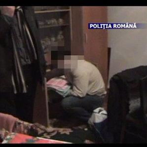 Foto: Realitatea TV