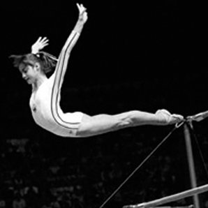 Foto: http://www.canadiansportcentre.com/Communications/SportPerformanceWeekly/2004%20SPW%20Images/Nadia_Comaneci.jpeg