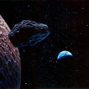 FOTO: cosmographica.com