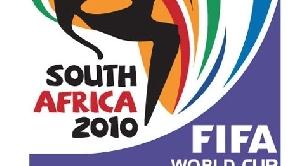 Blatter nu exclude un CM cu 33 de ţări