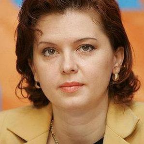 Foto: romanialibera.ro