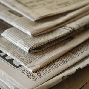 Foto: http://www.kera.org/artandseek/content/wp-content/uploads/2008/12/newspapers.jpg