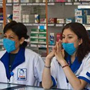 Foto: dhangout.com
