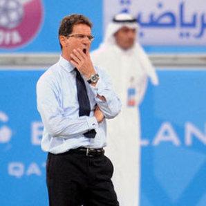 Foto: sportinglife.com