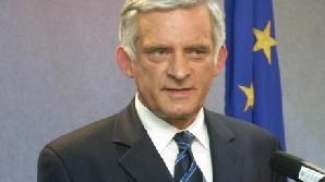 UE ezită să acorde SUA acces la datele bancare ale europenilor