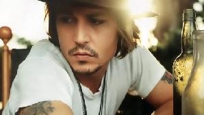 Johnny Depp ar putea juca rolul principal masculin din Addams Family