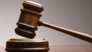 CCR a decis asupra Legii lustraţiei/FOTO: GrupRC