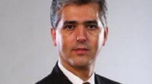Eduard Manole