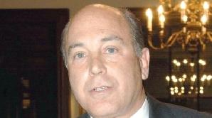 Mark A. Mayer