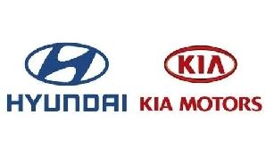 Alianţa Hyundai - Kia va creşterea interesului pentru automobilele comercializate sub aceste mărci