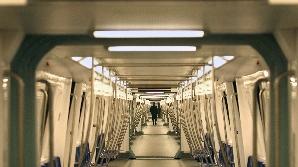 Metrou gol