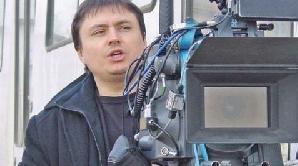 Cristian Mungiu,