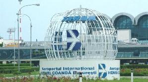 Investiţii la Aeroportul Otopeni