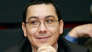 Ponta doreşte o analiză a rezultatului alegerilor/FOTO: NewsIN