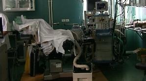 Cancerul la prostată poate fi operat în 15 minute