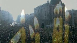 Înmormântare Patriarj Pavle