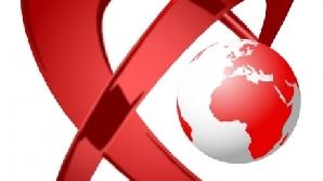 Realitatea TV, principala sursă de informare la alegeri