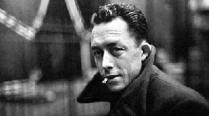 Nicolas Sarkozy vrea să transfere acolo resturile lui Camus  la Panthéon