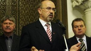 Marko Bela