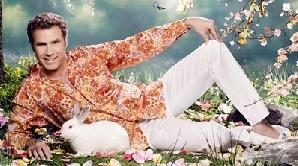 Will Ferrell, actor