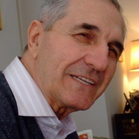 Gheorghe Dinică Va Fi înmormântat Astăzi La Cimitirul Bellu Unde O