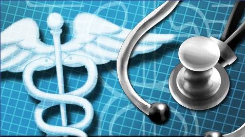 Gripa provoaca decese în Ucraina