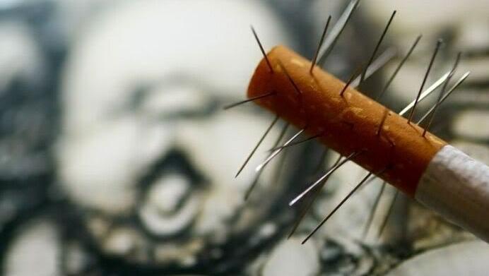 Coordonatorii Programului naţional antifumat spun că au nevoie de cel puţin 3,8 milioane de lei în 2010 pentru a-i ajuta pe români să renunţe la ţigări