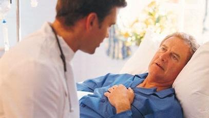 Decesul provocat de tulburări cardiace, asociat ritmului biologic al organismului