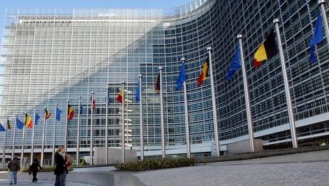Încep audierile comisarilor europeni