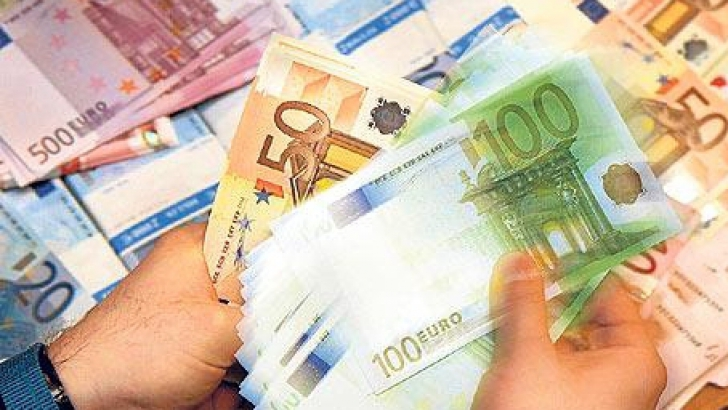 PROBLEME de finanţare a proiectelor POR. Guvernul scoate iar bani din trezorerie