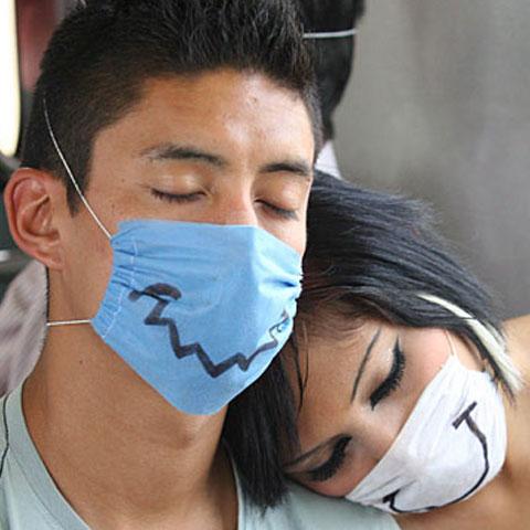 Foto: dailynews365.com