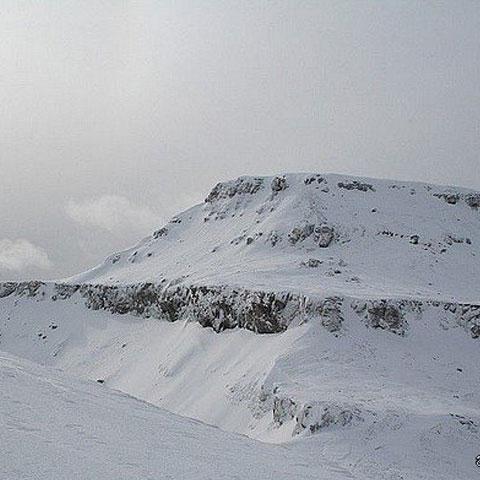 Foto: alpinet.org