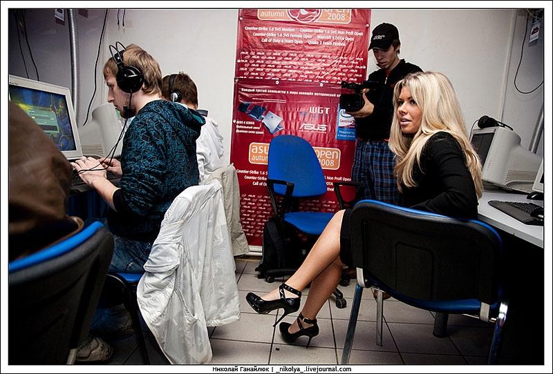 FOTO: ©nicolya_livejournal.com