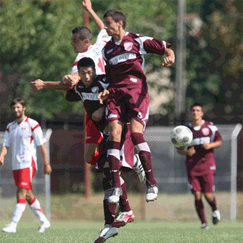 Foto: www.cfrtimisoara.ro