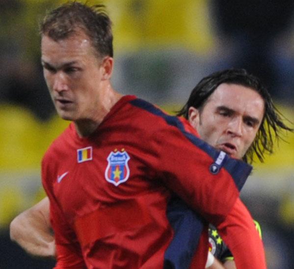 Foto: www.uefa.com