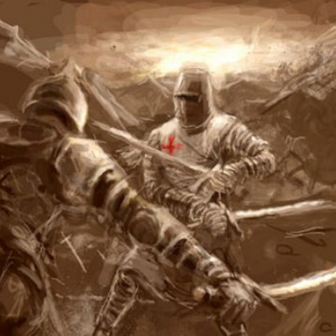 FOTO: templars.wordpress.com