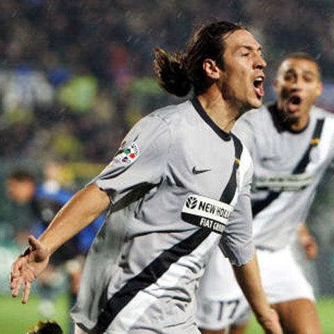 Foto: www.tuttosport.com