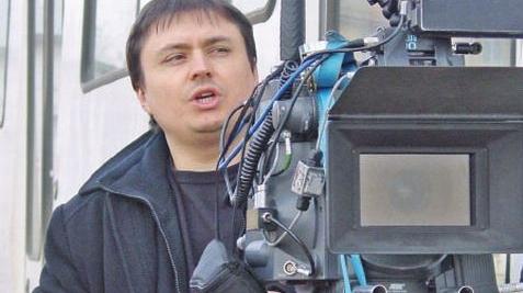 Cristian Mungiu, \